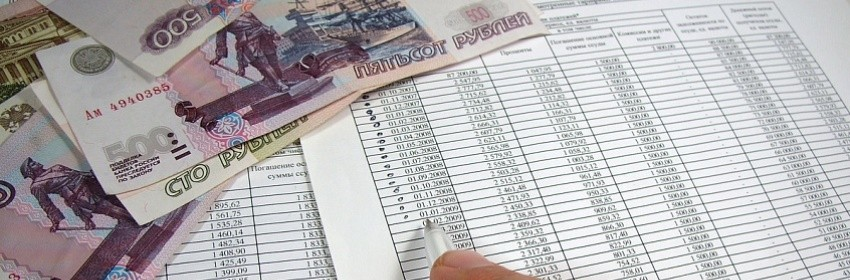 долгов с физических лиц без расписки - Возврат долгов с физических лиц без расписки