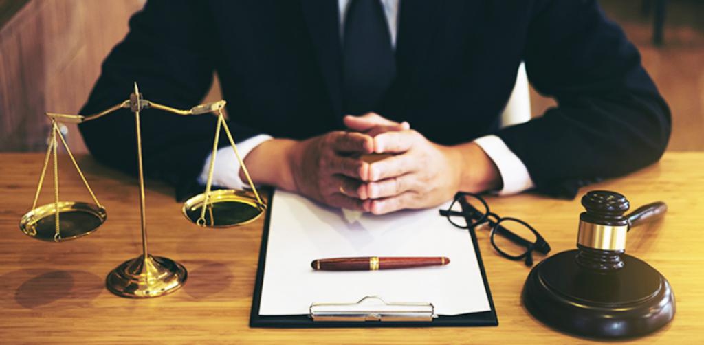 ваши интересы в судах общей юрисдикции и вышестоящих судах 1024x502 - Представление интересов в судах