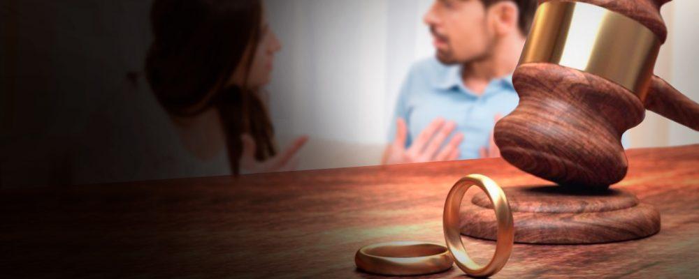 при выходе из гражданского брака oeuctdjwgx6vd7gbsblus9bahmde3zlqfk9fuy2w80 - Защита при выходе из гражданского брака